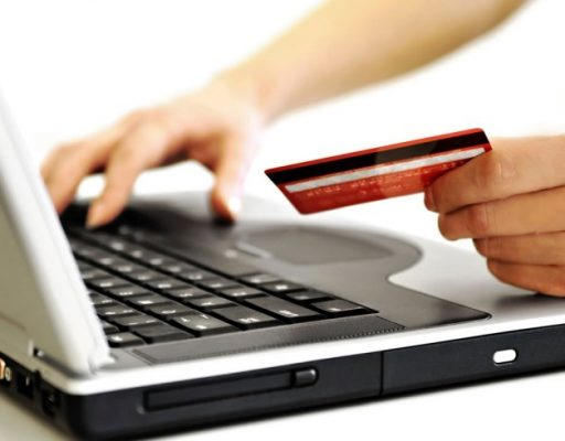 Покупка билетов Online