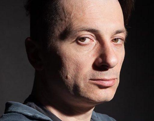 Вадим Самойлов пригласил всех на Байк Шоу