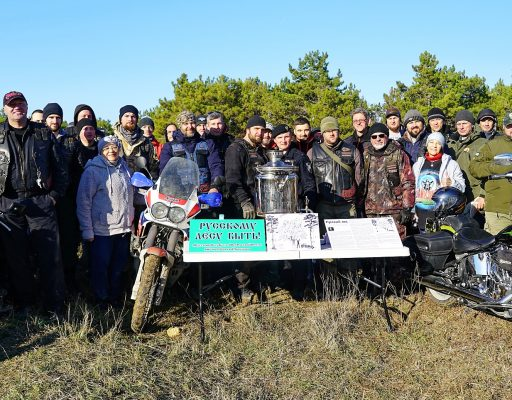 Сегодня на территории Севастопольского лесничества у поселка Кальфа мы высадили 3300 саженцев сосны и 3300 саженцев маслины Крымской.