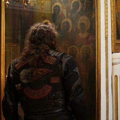 Сегодня православные отмечают Успение Пресвятой Богородицы или  Богородичную Пасху.